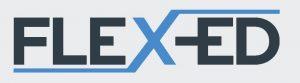 Flex-Ed